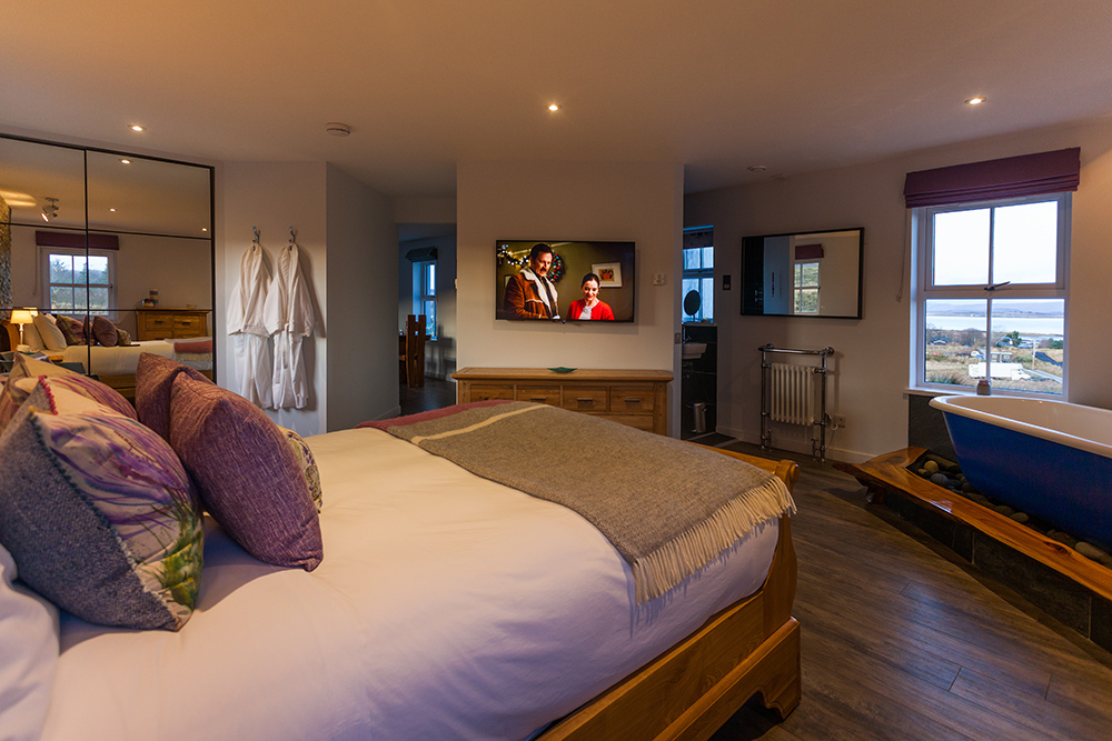 Photo 20 bedroom