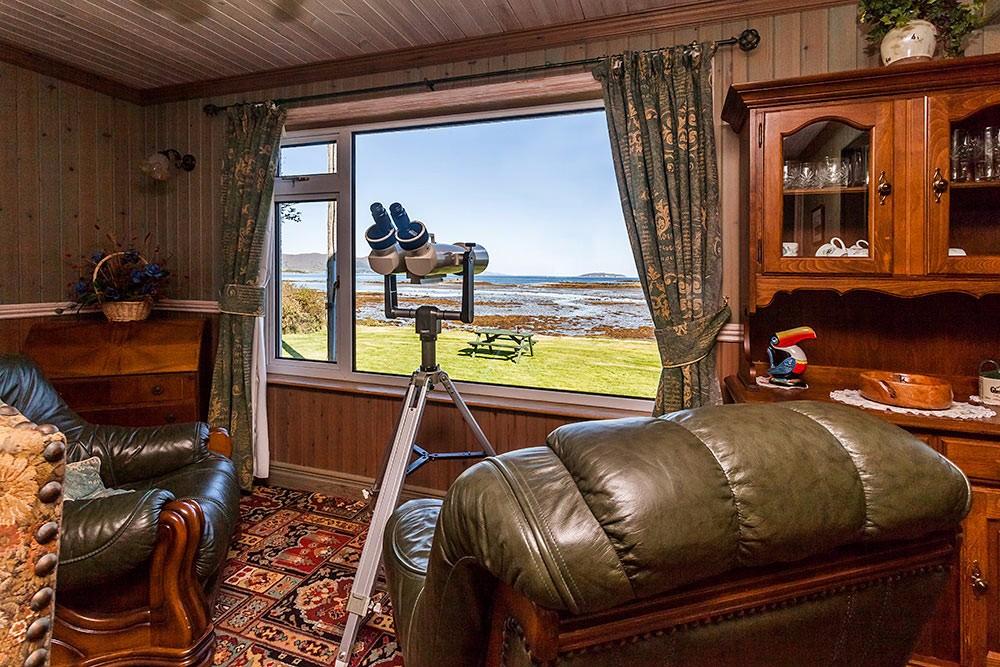 ptarmigan-self-catering-accommodation-broadford-skye-tripod